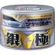 日本SOFT 99 銀極固蠟-快 product thumbnail 2