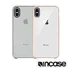 INCASE Pop Case iPhone X 裸背保護背蓋