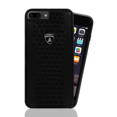 藍寶堅尼 LAMBORGHINI  iPhone 7 PLUS 極限系列 手機殼