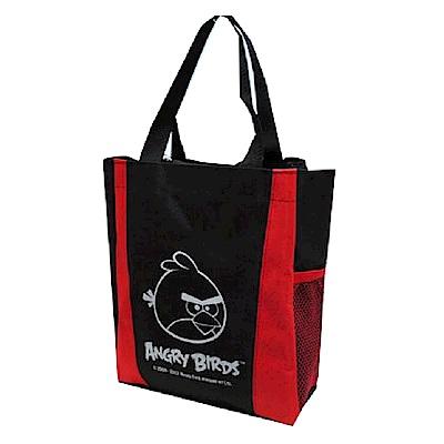 Angry Birds憤怒鳥手提萬用袋