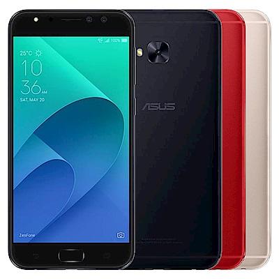 ASUS ZenFone4 Selfie Pro ZD552KL 雙卡智慧型手機