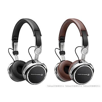 Beyerdynamic Aventho 兩色可選 無線藍牙耳機 高解析頭戴耳機