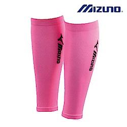 Mizuno 壓縮腿套