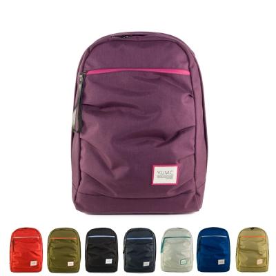 美國Y.U.M.C. Day Backpack 15.6吋筆電後背包