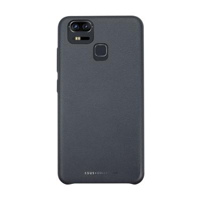 ASUS Zenfone 3 Zoom ZE553KL 原廠手機殼