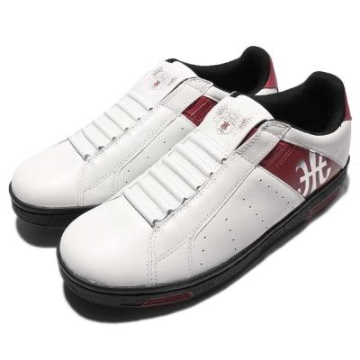 休閒鞋 Royal Elastics Icon 免鞋帶 男鞋