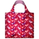 LOQI 春捲包│貓 ASCA購物袋 product thumbnail 2