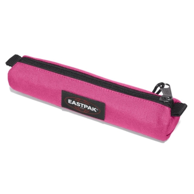 EASTPAK-Small-Round筆袋-粉