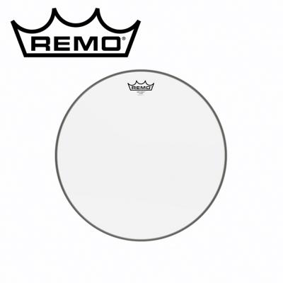 REMO BD-0316-00 16吋透明鼓皮