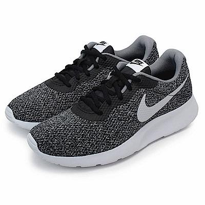 Nike 慢跑鞋 NIKE TANJUN SE 男鞋