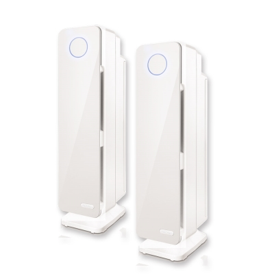 威奈紫外線抑菌空氣清淨機-UV-1608
