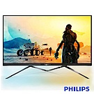 Philips 356M6QJAB 35型IPS液晶螢幕