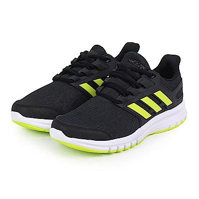 adidas 慢跑鞋 energy cloud 2 K 女鞋