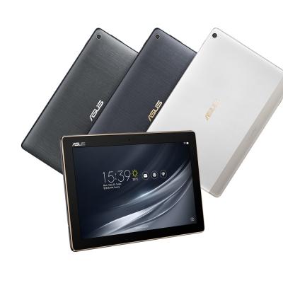 ASUS-ZenPad-10-Z301M-10吋四