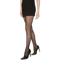 法國DIM-MADAME「法式女伶-別緻優雅」系列連身絲襪-01JY