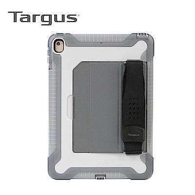 """Targus THD200GL iPad 9.7""""手持防撞保護殼"""