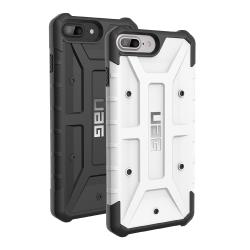 UAG iPhone 8 Plus/7 Plus/6S Plus耐衝擊保護殼PATHFINDER