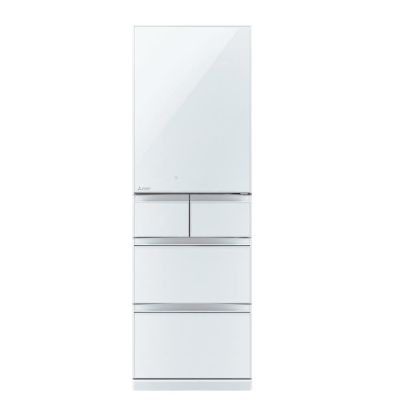 MITSUBISHI三菱 455L 1級變頻5門電冰箱 MR-BC46Z 日本原裝