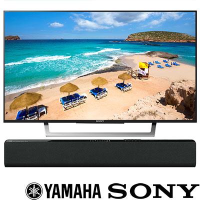 SONY-49吋-液晶電視-KDL-49W750D