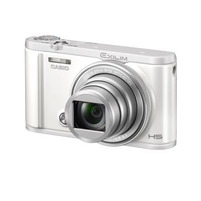 CASIO-EX-ZR3600-相機美人-百變貼膜