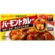 House 好侍佛蒙特咖哩-甜味(230g) product thumbnail 1