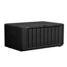 Synology DS1817+ (8G) 網路儲存伺服器