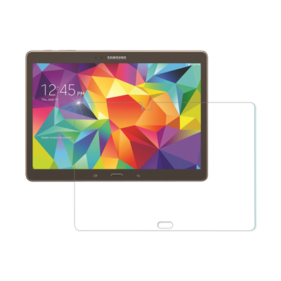 X mart 三星 Galaxy Tab S 10.5 強化0.33mm耐磨玻璃...