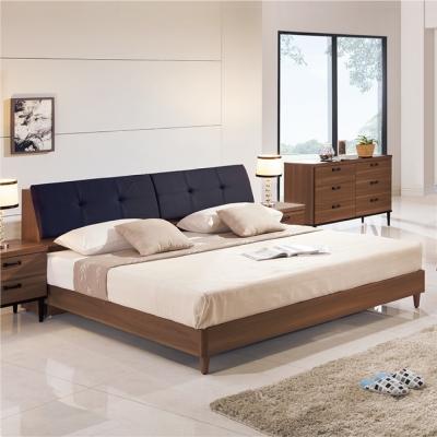 床架-雙人加大6尺-狄亞寶特-床頭箱-床底-AS