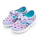 SKECHERS (童) 女嬰系列 GO WALK - 81162NLVMT