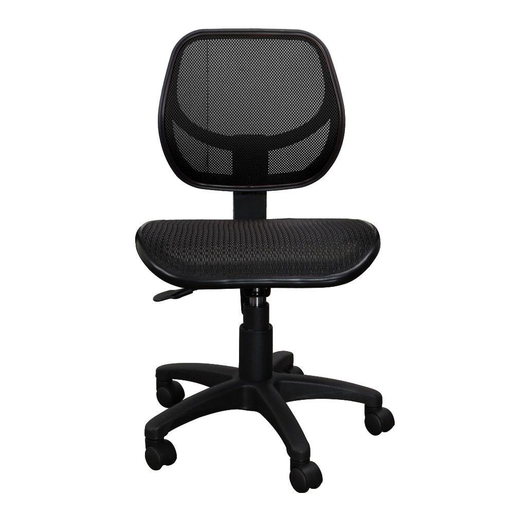 邏爵LOGIS曼波雙層網坐墊事務椅 升降椅 全網椅 辦公椅 電腦椅 書桌椅