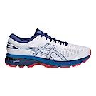 ASICS GEL-KAYANO 25 男慢跑鞋 1011A019