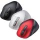 ELECOM M-XG系列進化款無線滑鼠(L) product thumbnail 1