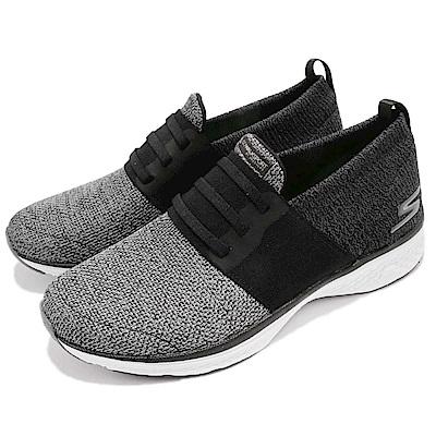 Skechers Go Walk Sport男鞋