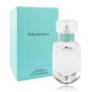 Tiffany & Co.同名淡香精 50ml
