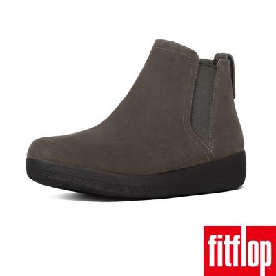 FitFlop TM-SUPERCHELSEA TM BOOT-岩灰