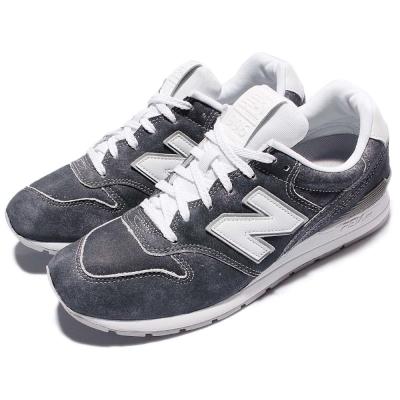 New Balance 休閒鞋 MRL996 男鞋 女鞋