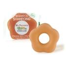 我的普羅旺斯有機洗髮甜甜圈-摩洛哥堅果油(染燙髮質適用)85g