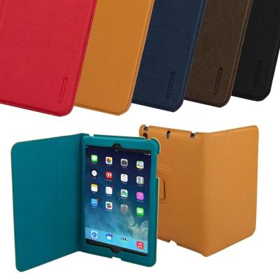 Tunewear LTH Classic iPad Mini 1/2/3機能型皮套