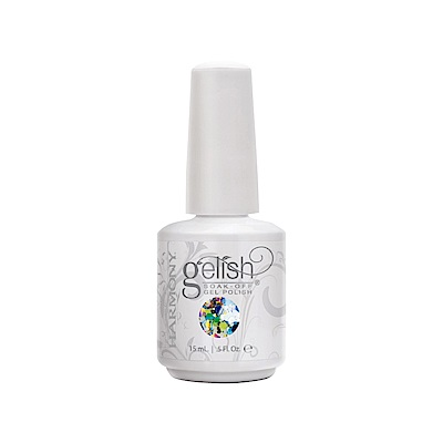 GELISH 國際頂級光撩-01874 Rays of Light 15ml