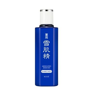 KOSE高絲-雪肌精-極潤型-360mL