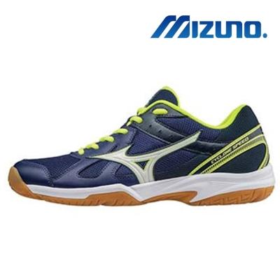 Mizuno CYCLONE SPEED 排球鞋 V1GA178071