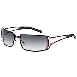 ZERO-X 太陽眼鏡 (紫色)ZX2500