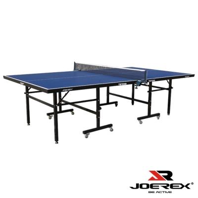 JOEREX。可移動式標準球桌(TB1500)