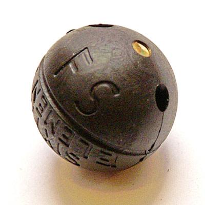 第六元素 機車專用FS汽油彈(單顆)
