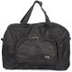 YESON - 輕量型可折疊變小旅行袋-MG-663 product thumbnail 1