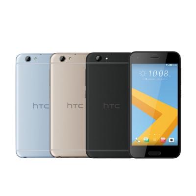 HTC One A9s 2G/16G 5吋八核心智慧型手機