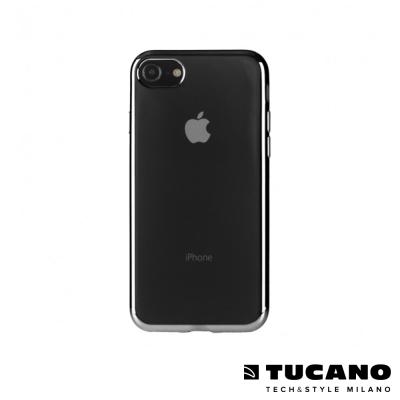TUCANO ELEKTRO iPhone7/8全機防護TPU保護套(4.7吋)