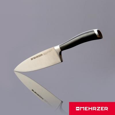"Omehrzer歐梅樂德國鋼 6 ""廚刀"