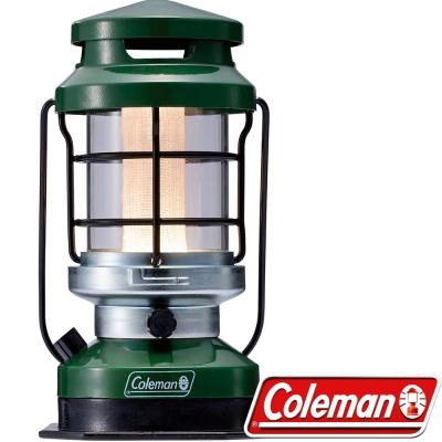 Coleman CM-6796迷你北極星LED營燈氣氛燈
