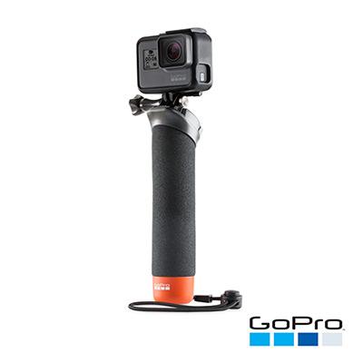 GoPro-THE HANDLER漂浮手把AFHGM-002